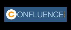 Confluence Denver Logo