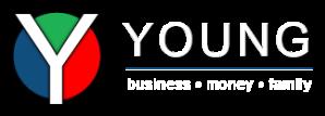 JRYA New Logo